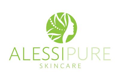 Alessi Pure Skincare