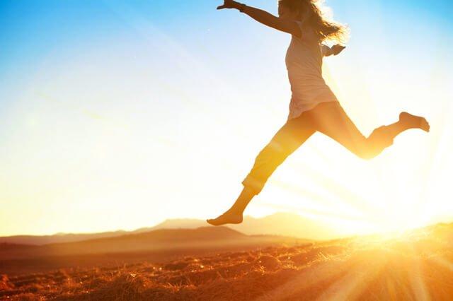 www.balancedwellbeinghealthcare.com