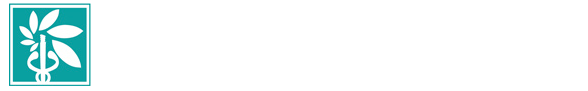 BALANCED WELL-BEING HEALTHCARE Logo