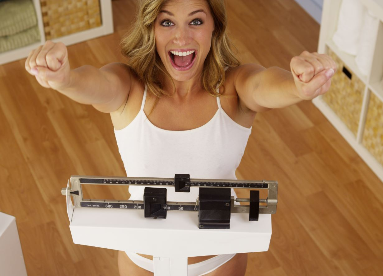 firstline_therapy_weight_loss