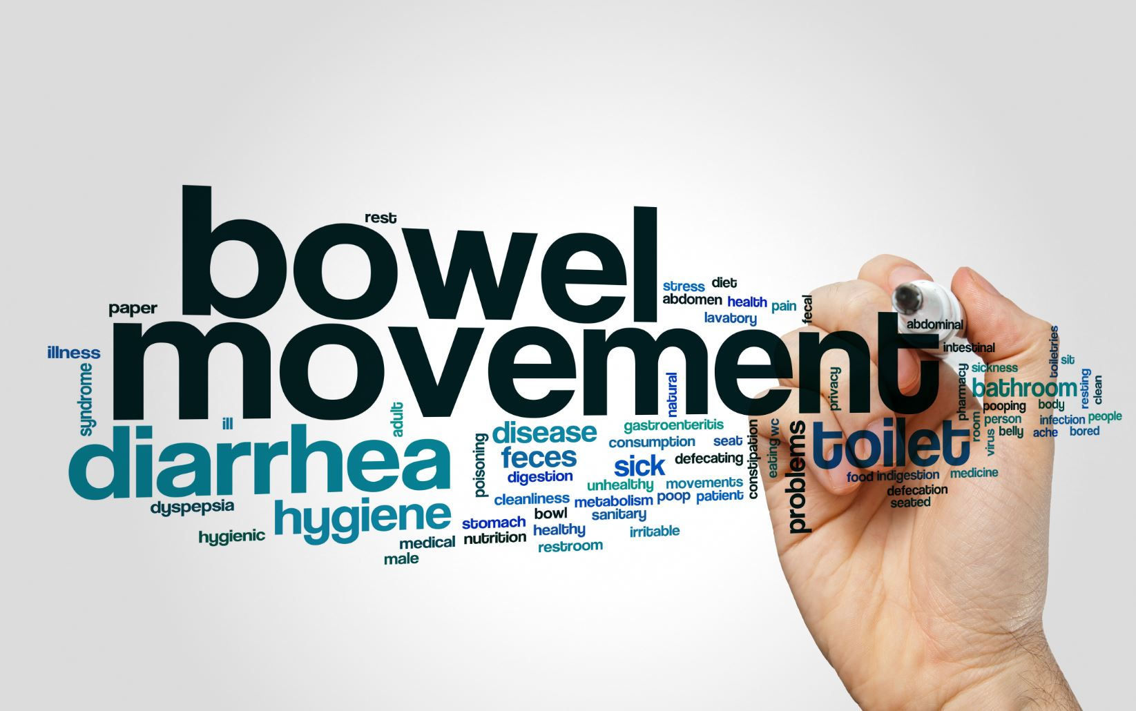 What Is A Normal Bowel Movement Balanced Well Being Healthcare