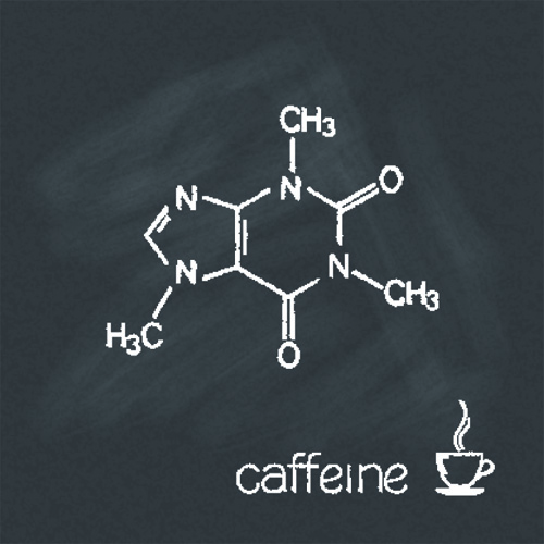 caffeine_and_gut_health