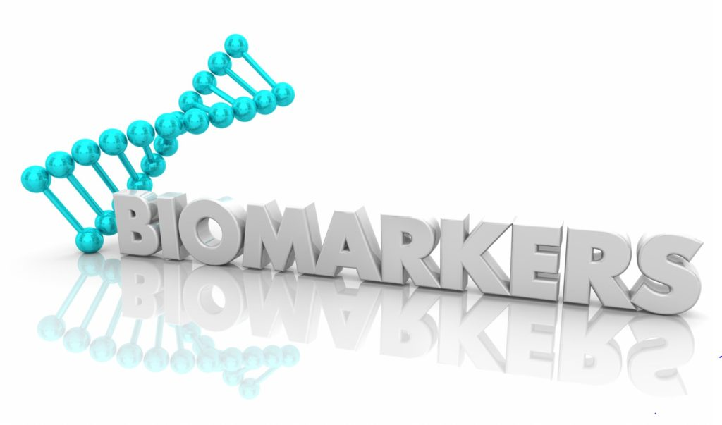biomarker health screening