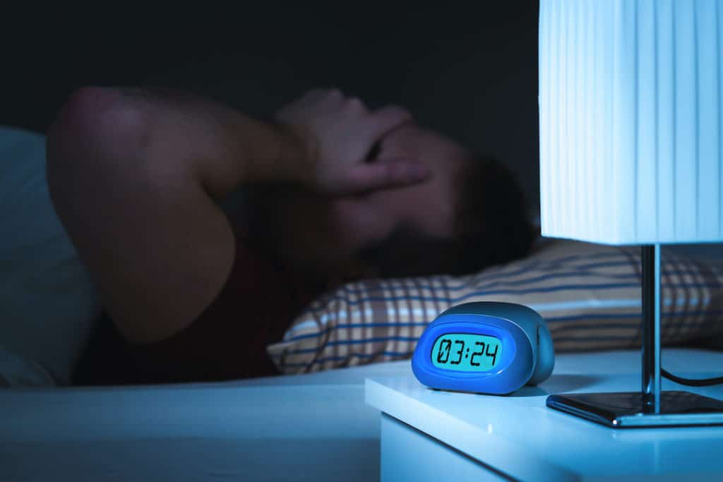 Better-Zzzzs-What-You-Need-to-Know-About-Sleep-Apnea